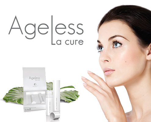 Ageless la Cure